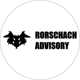 Rorschach Advisory株式会社様