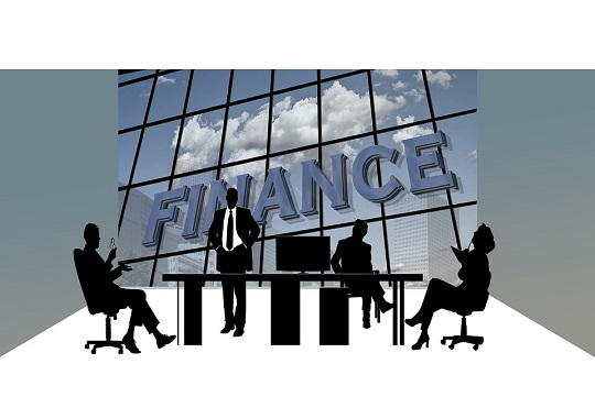 finance-437510_960_720